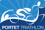 Forum du PORTET Triathlon